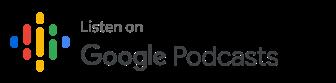 Google Podcast_url